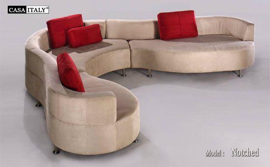 Sofa Bed Johor Bahru