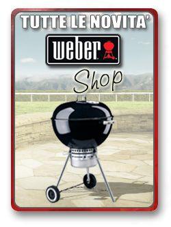 ARISTA DI MAIALE AL LARDO DI COLONNATA E ALLORO - Weber Shop Club - Ottieni il massimo dal tuo Barbecue Weber