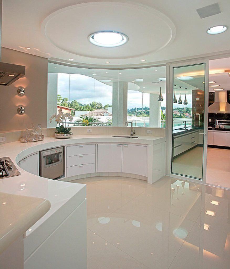 Hawaii Luxury Home Interior: Pin By Carol Ramirez On Decoration
