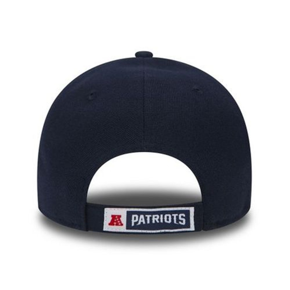 shopping picked up best price Casquette New Era New England Patriots 9forty Nfl The League ...
