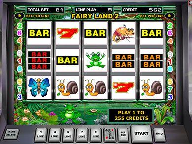 Игровой автомат лягушки бесплатно игры игровые автоматы для андроид