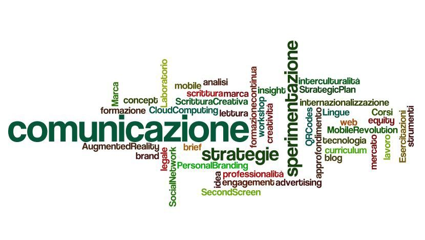 winter school of Milano Lingue: many courses in your week end! find it!