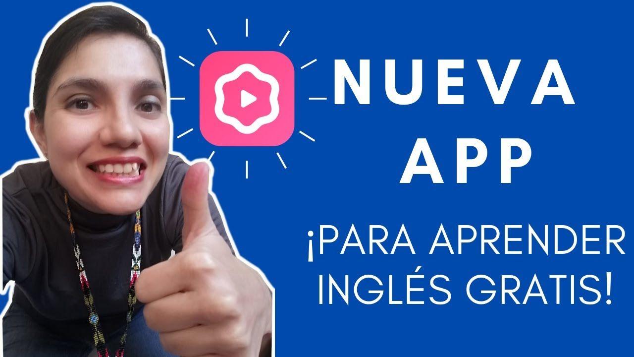 Como Funciona Cake App Para Aprender Ingles Gratis Youtube App Para Aprender Ingles Adverbios En Ingles Aprender Inglés