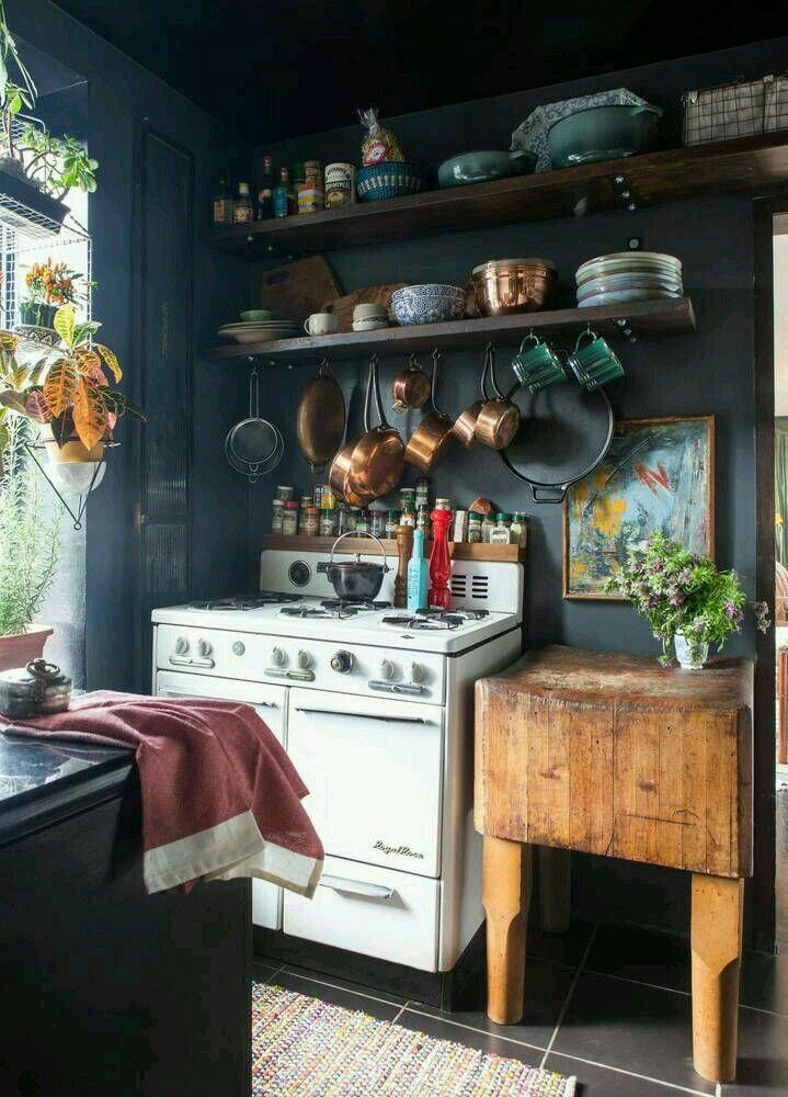 Pin de Adelaide Everheart en Victorian Interiors | Pinterest ...