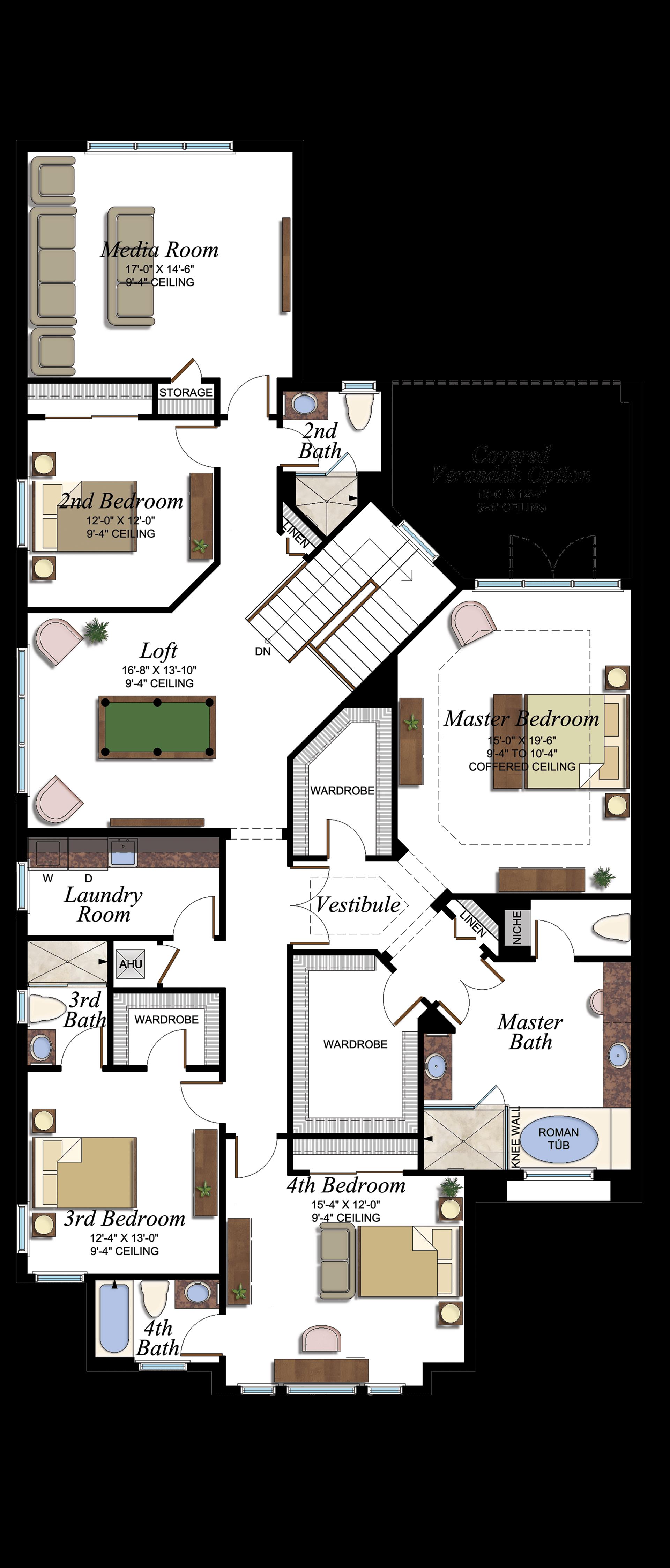 Pin On Fav House Plans