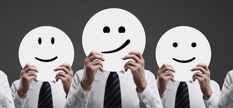 Xây dựng chiến lược phát triển dịch vụ chăm sóc khách hàng. Website: https://sites.google.com/site/thietkewebtaihanoi