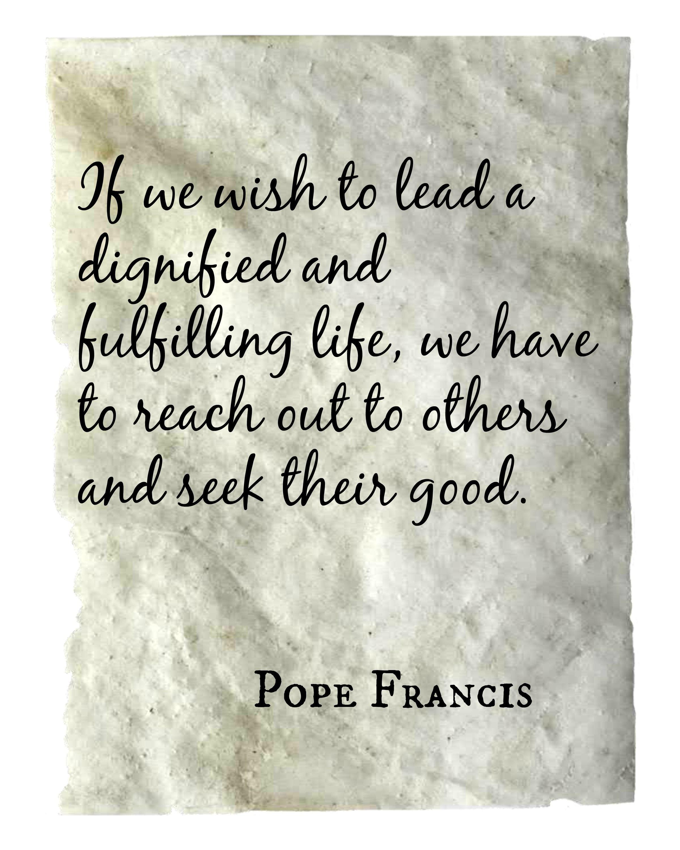 Sacrament Of Confirmation Quotes