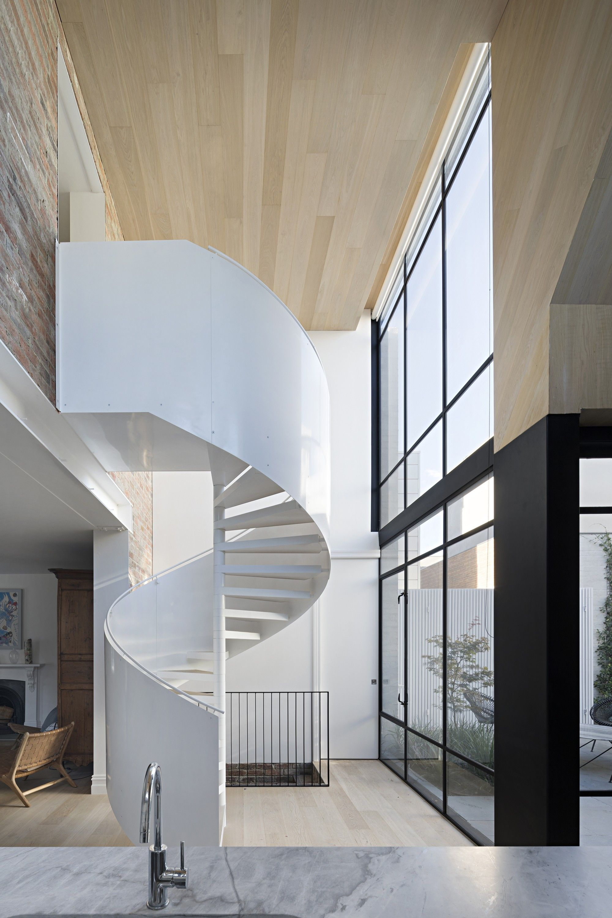 Tanner House Inglis Architects Media Photos And Videos 8