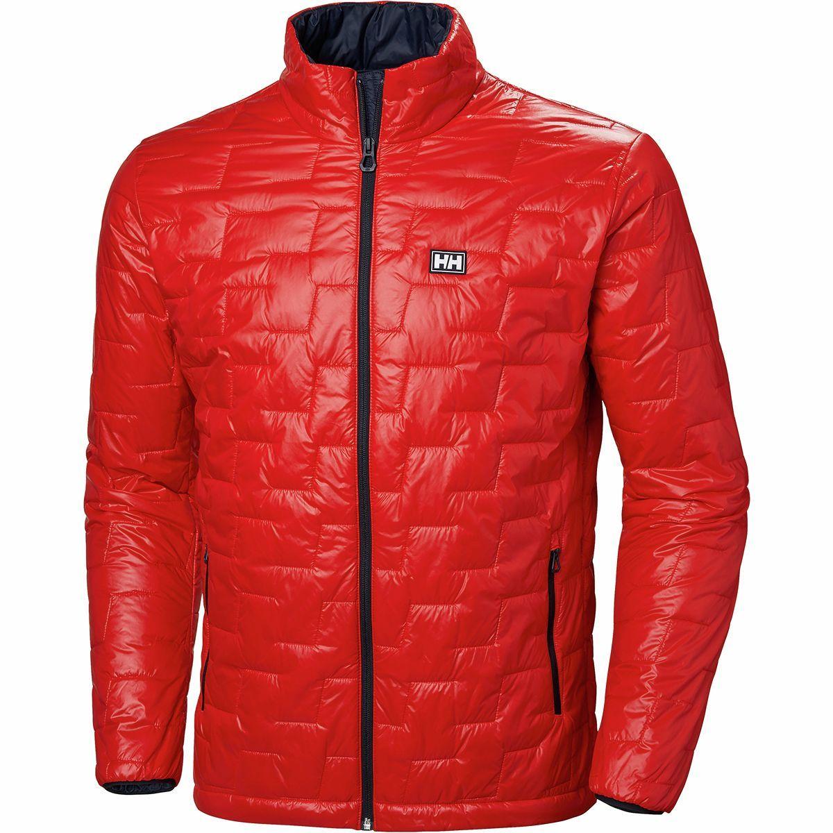 Photo of Lifaloft Insulator Jacket – Males's