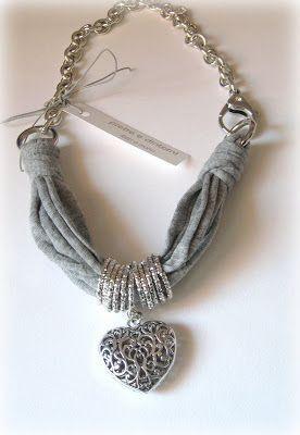 Pin Di Allison Markovich Su Rings Stones Jewelry Pinterest