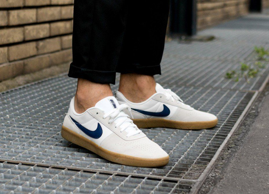 for whole family discount shop great deals 2017 Pin by Lazo Lazarov on shoes in 2019 | Sneakers nike, Nike ...