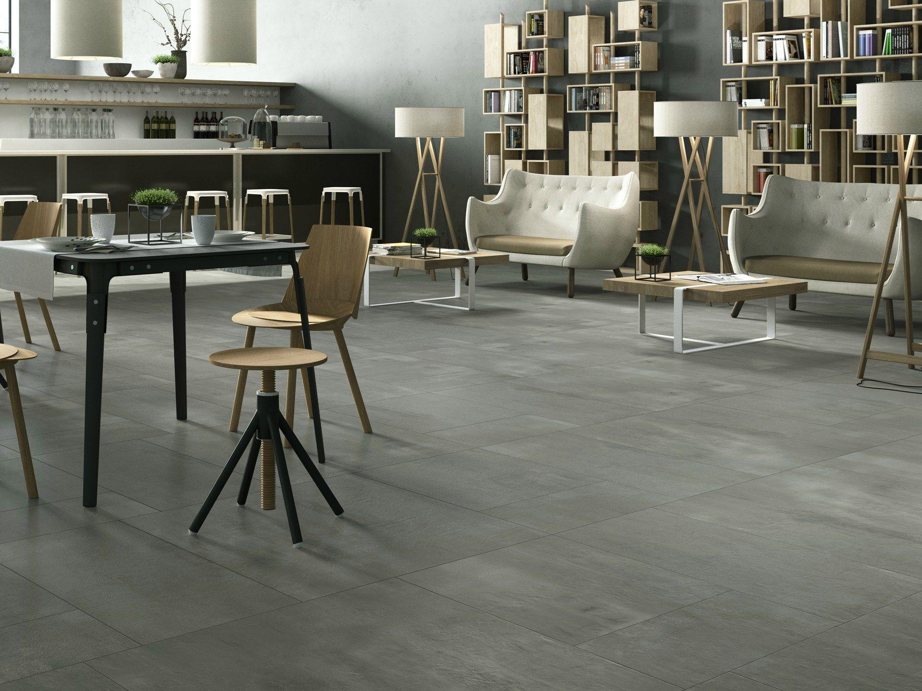 Concrete porcelain google search my futuristic home porcelain floor tiles with concrete effect creative concrete tile collection dailygadgetfo Image collections