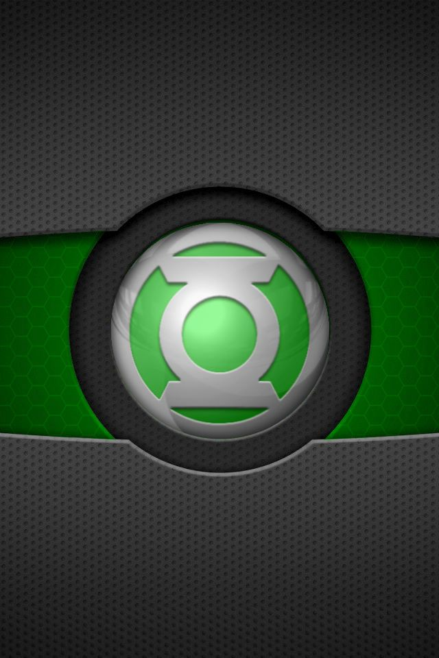 3d Honeycomb Green Lantern Logo Wallpaper By Kalel7 On Deviantart Green Lantern Wallpaper Green Lantern Logo Green Lantern