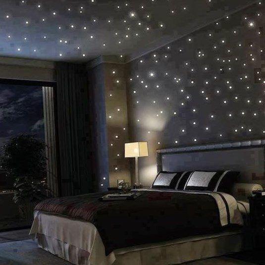 Dream Bedrooms For Couples Https Bedroom Design 2017