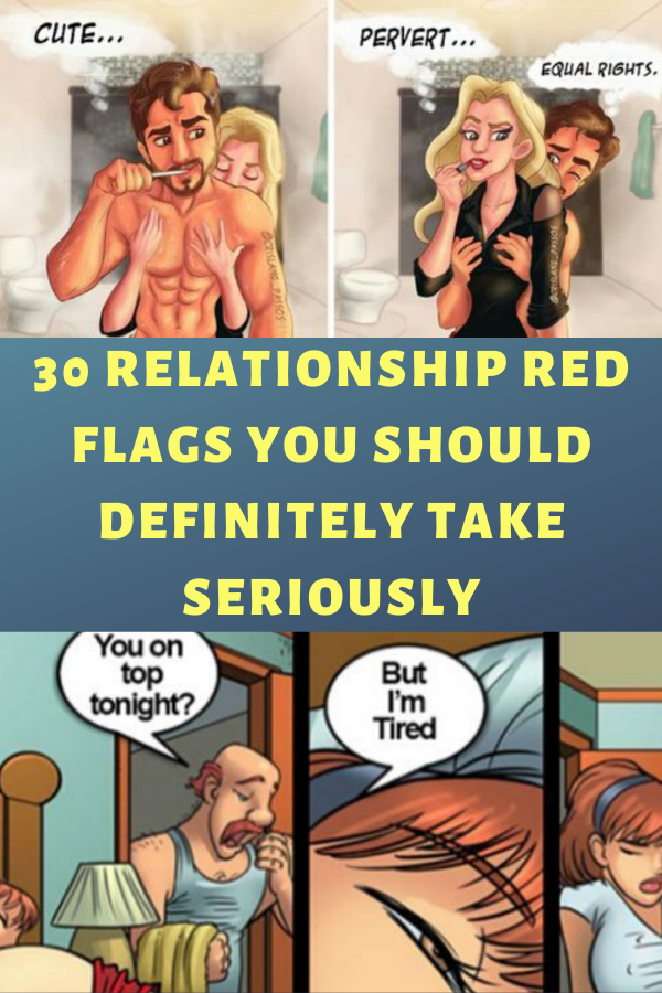 Connections Are Hard Regardless Of What Kind They Are They All Take Work Relationship Red Flags Fun Facts Red Flag