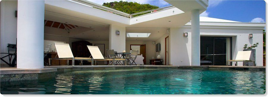 Holiday Home Rentals   Villas, Cottages, Apartments And Condos To Rent