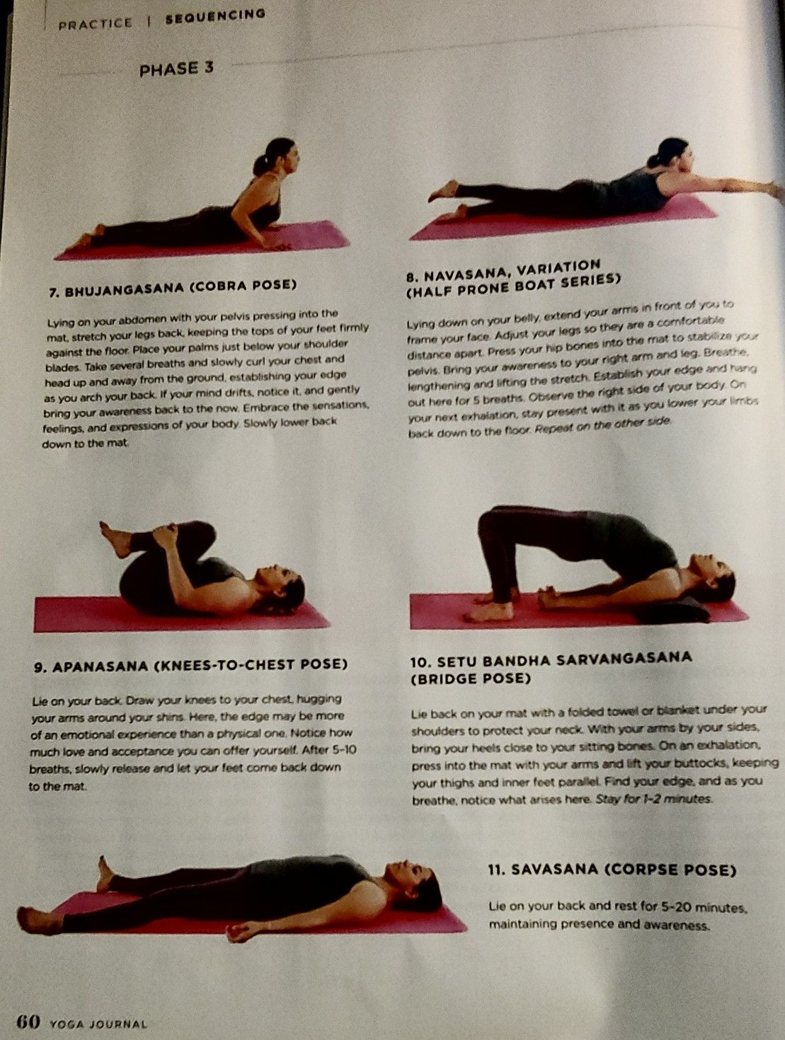 50++ What is cobra exercise ideas
