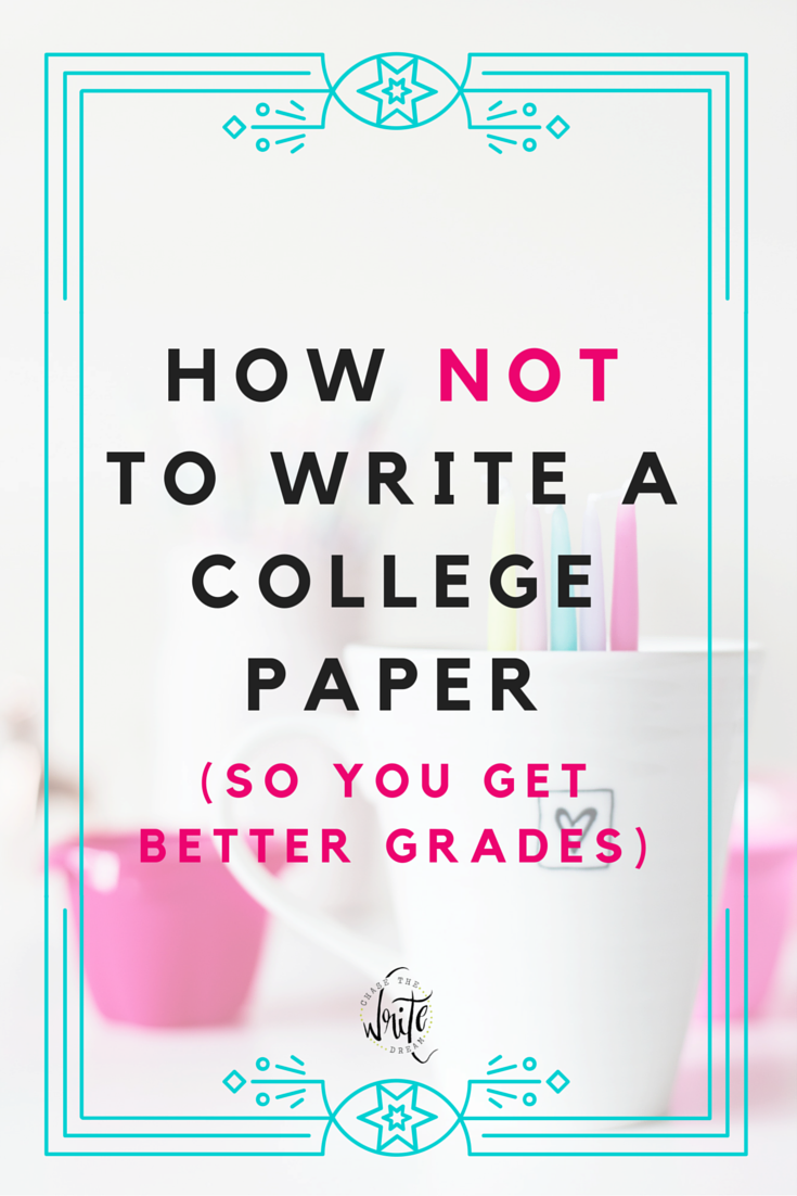 write a college paper for me Write my paper co delivers custom premium quality essays, research papers and term papers on demand essay writing service for college students.