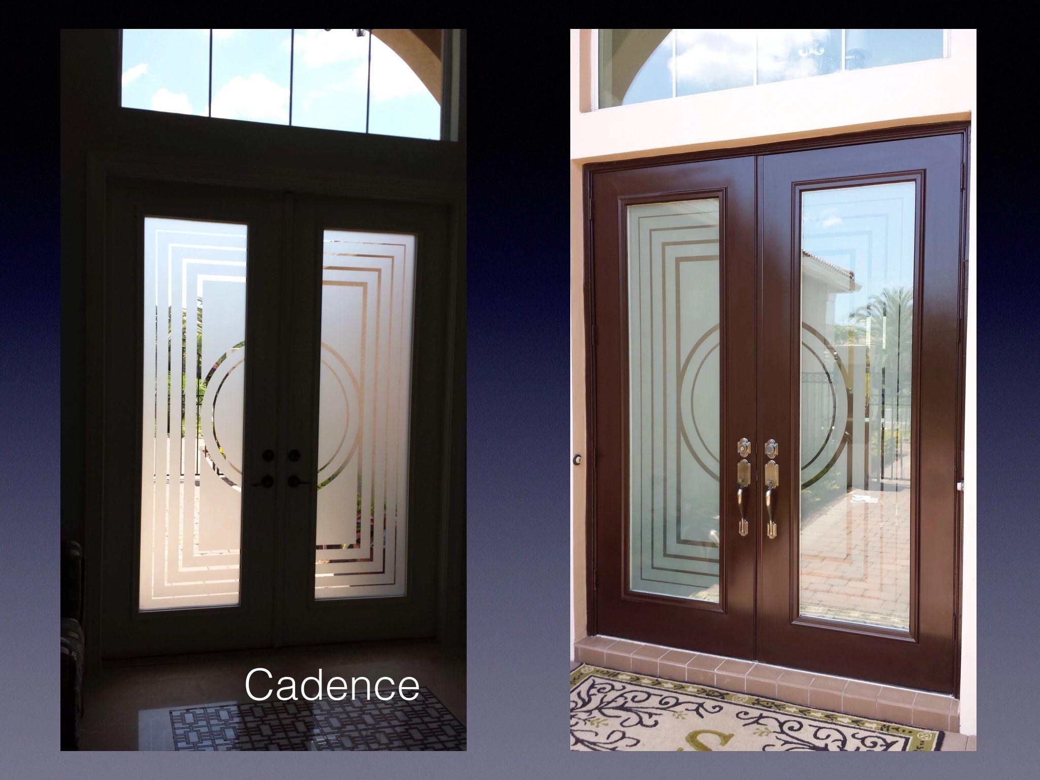 Door Gallery Contemporary Front Doors Double Front Doors Doors Interior