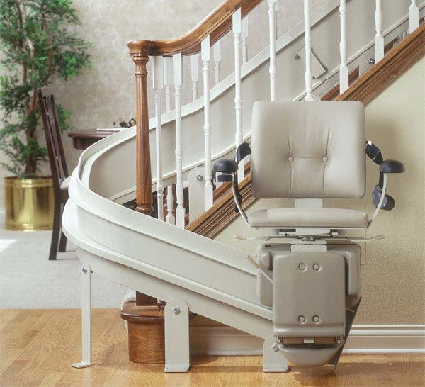 Stair Electric Chair electric stair lift for elders - http://www.sbadventures