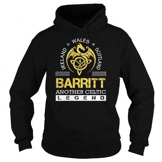 nice We love BARRITT T-shirts - Hoodies T-Shirts - Cheap T-shirts