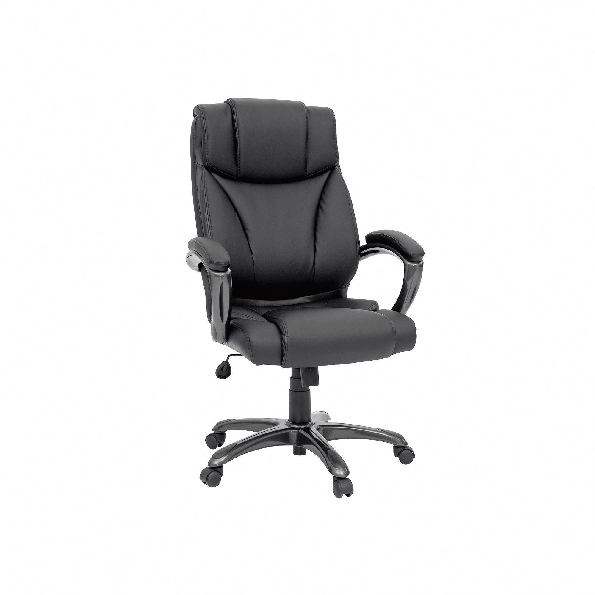 Swivel Rocker Recliner Chair LowerBackPainProducts in