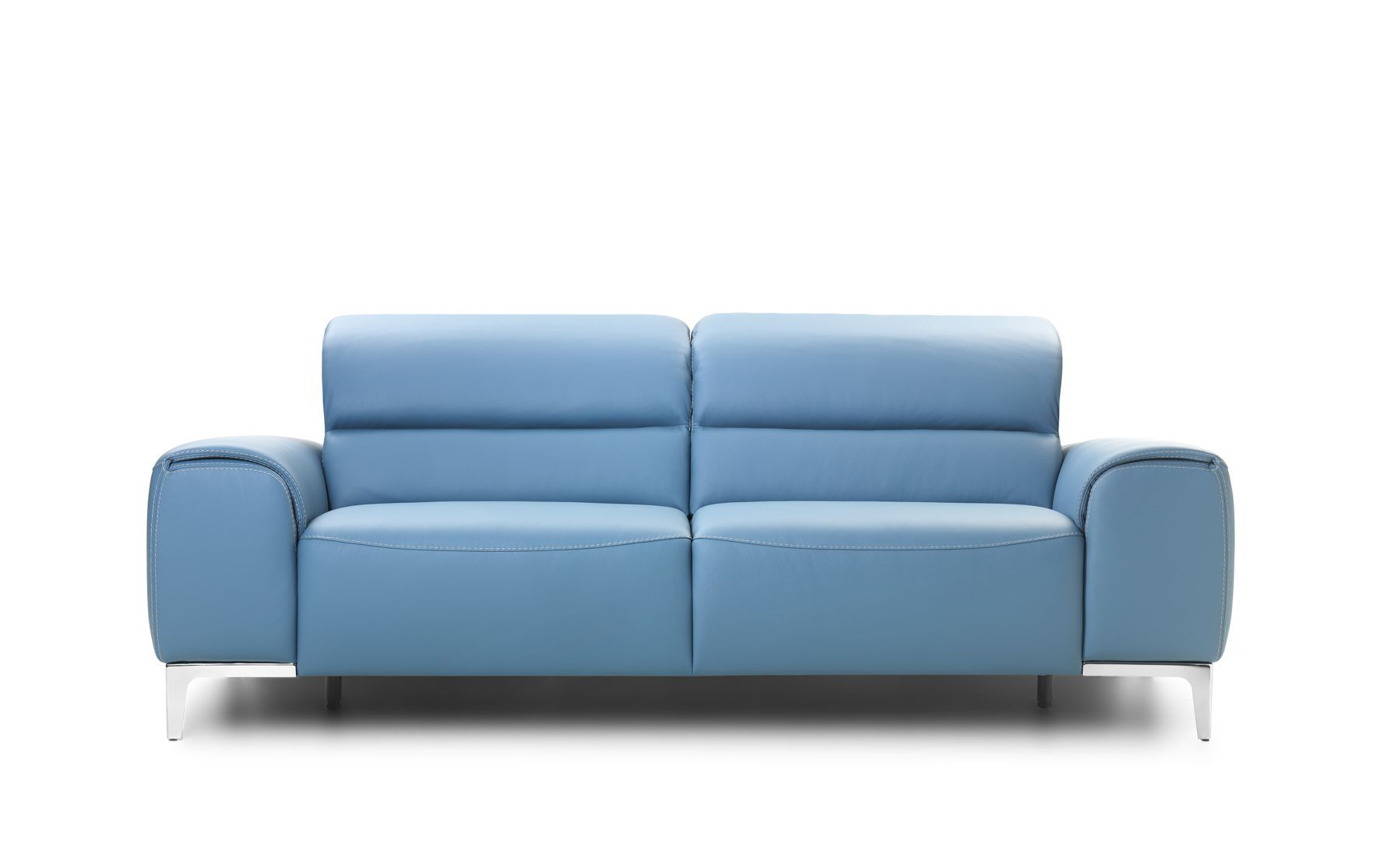 BoConcept Malaysia Modern Madison recliner sofas Quality from