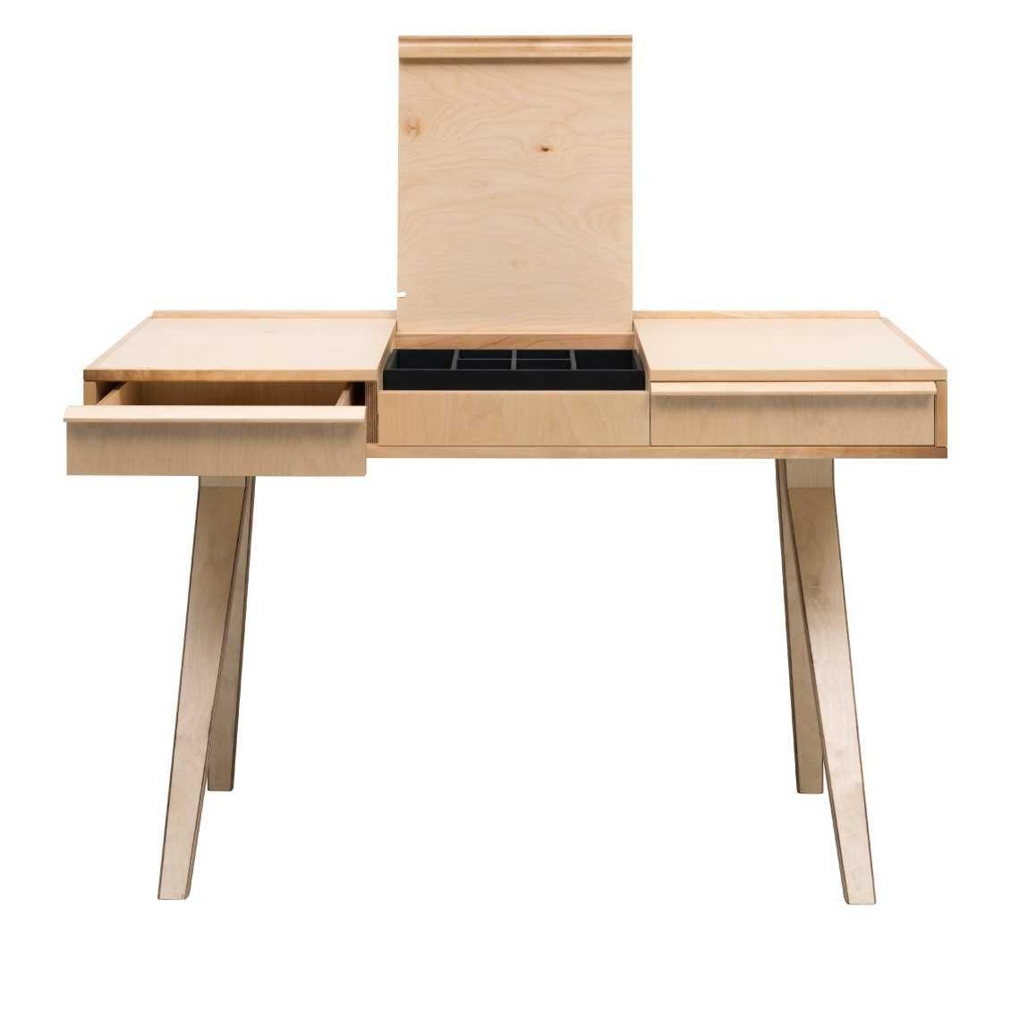 EB01 Desk Bureau