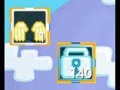 Growtopia - Buying Gold Angels + 140 Diamond Locks - http://www.goldblog.goldpriceindex.org/uncategorized/growtopia-buying-gold-angels-140-diamond-locks/