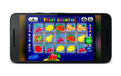 Игровые автоматы теефон бесплатно игровые автоматы печки