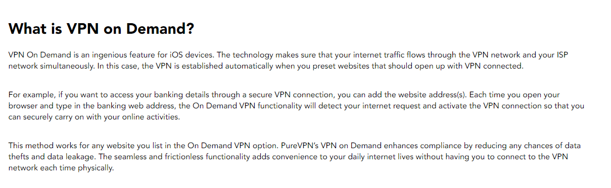 db76e2f8609e046b313821fd96698410 - Why Does My Vpn Keep Disconnecting On Iphone