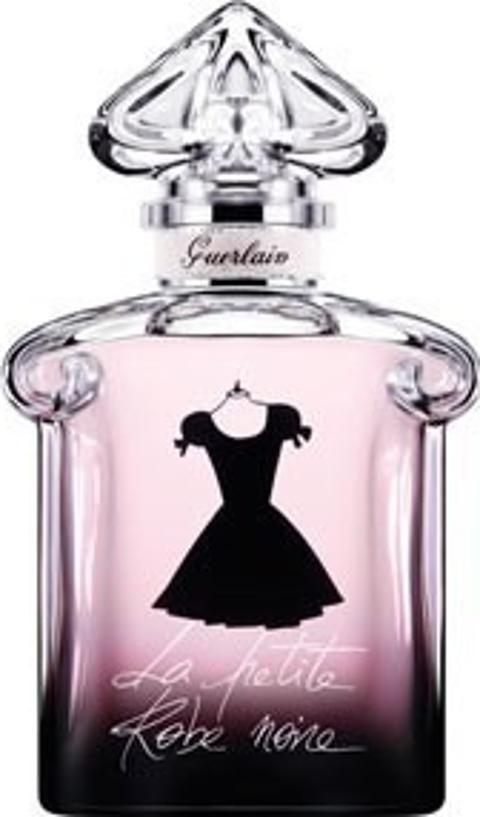 La petite robe noire 100ml pas cher