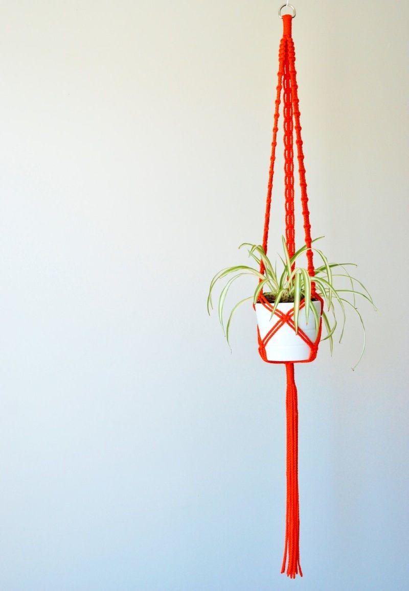 Уникальные задумки для актуальных дизайнерских тенденций - оригинальный декор для вашего дома можно выполнить своими руками