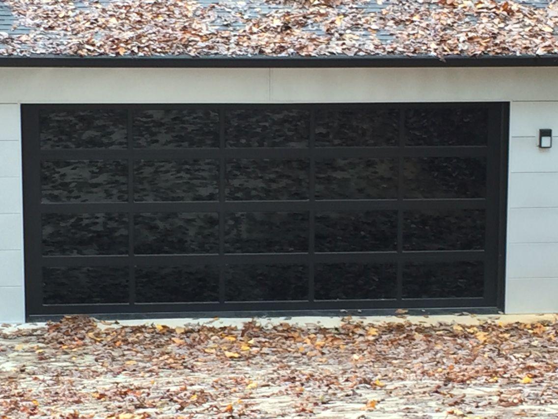 Atlanta Ga Garage Doors Glass Garage Door Garage Door Windows