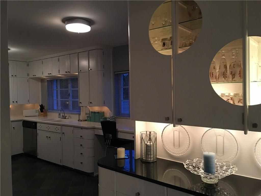 1936 Modernistic - Muncie, IN - $275,000 - Old House Dreams | homes ...