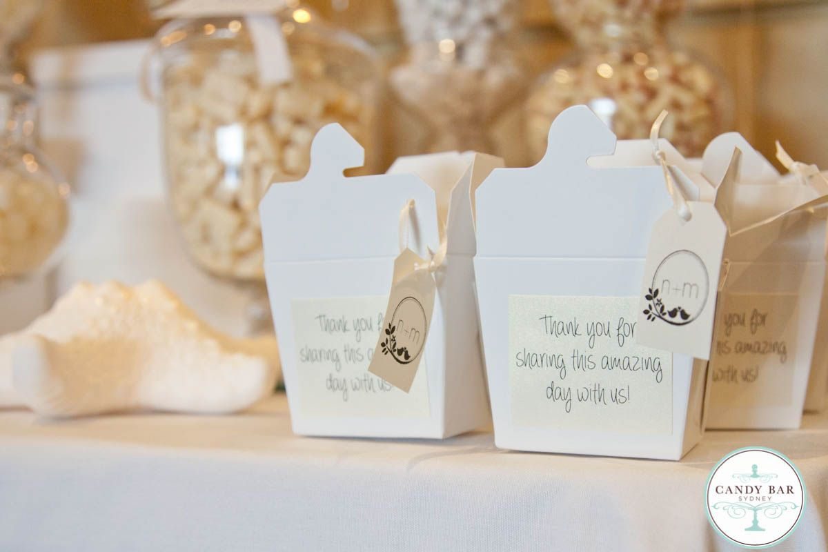 Personalized Noodle Boxes | I Do I Do I Do | Pinterest | Wedding ...