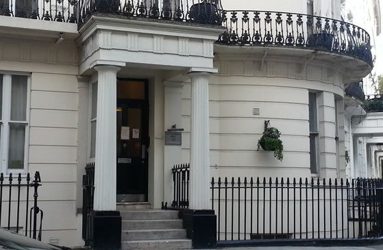 Cheap Budget Hotels In Paddington Central London Affordable