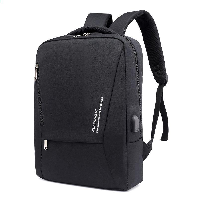 rygsæk til computer 15 6