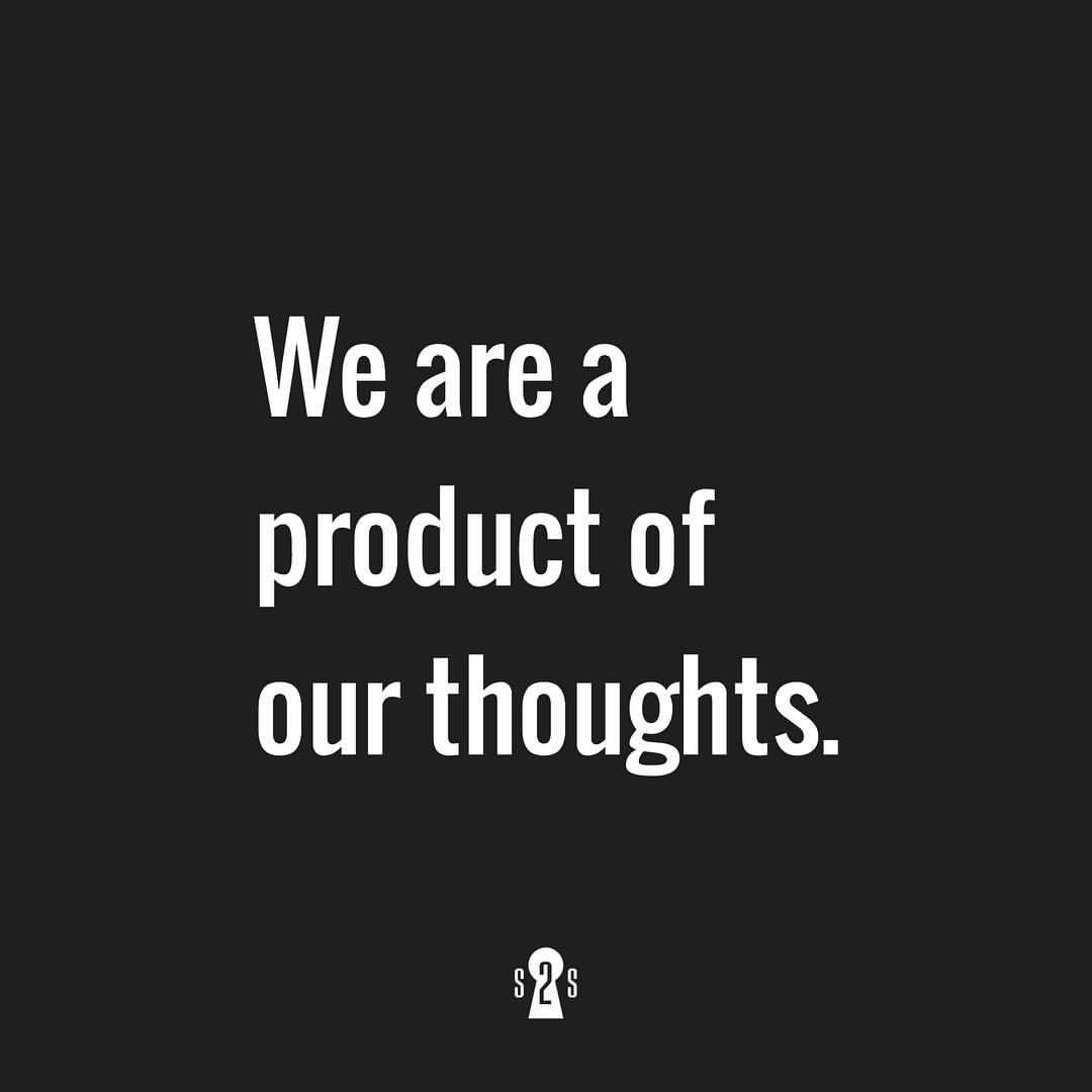 Change your thinking and you will change your life. It is simple as that  #Thoughts #Success #Beliefs #s2s