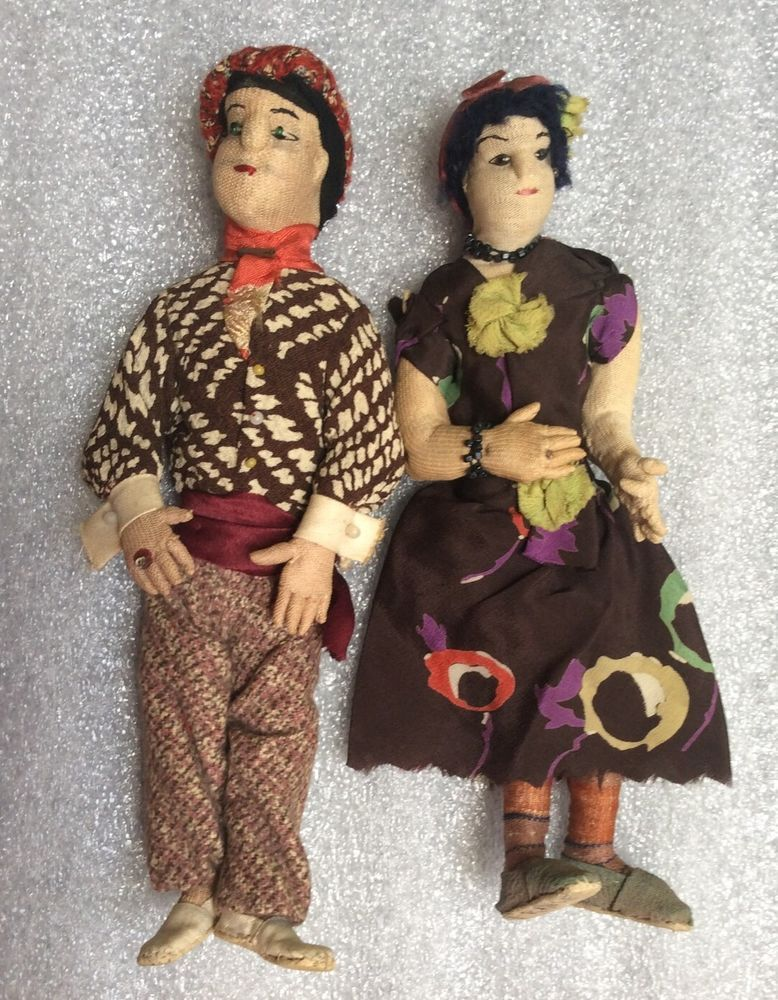 Love Dolls Forum