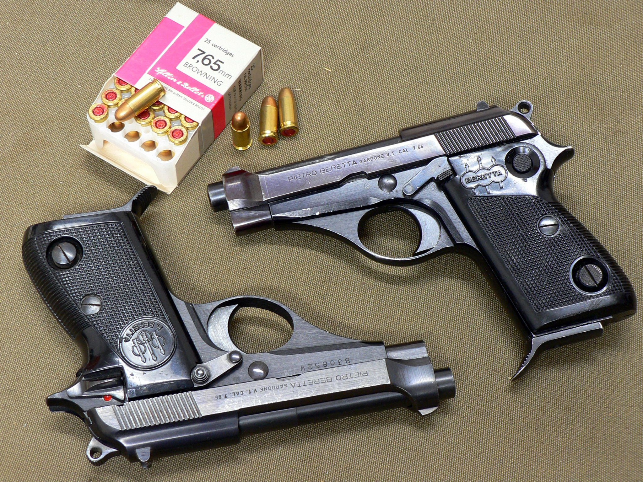 Pin On Magazine Loader For 32 Acp