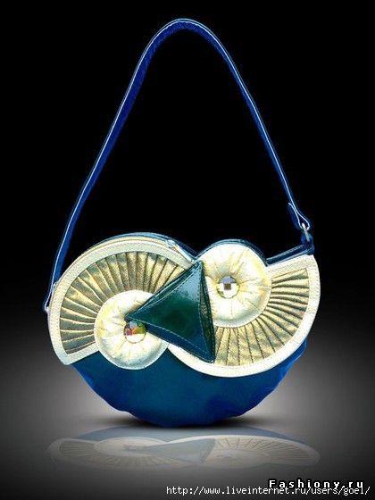 17542662c862 Оригинальные дизайнерские сумки 'ЛиТар'. Обсуждение на LiveInternet - Российский  Сервис Онлайн-Дневников