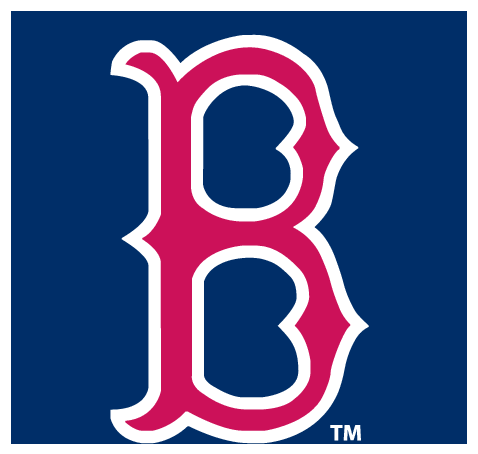 img clipartfest com 072d038ddf4d4302057ceef89438b4e8 boston red sox rh pinterest com free boston red sox logo clip art red sox clipart free