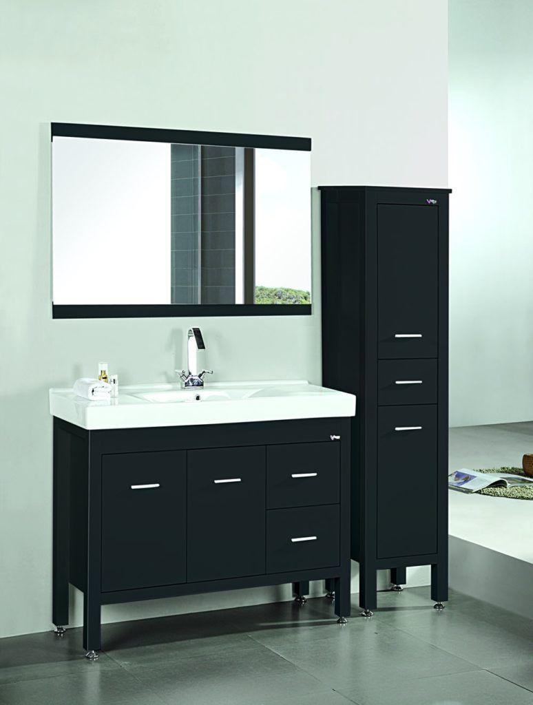 Bathroom Vanity Montreal Quebec