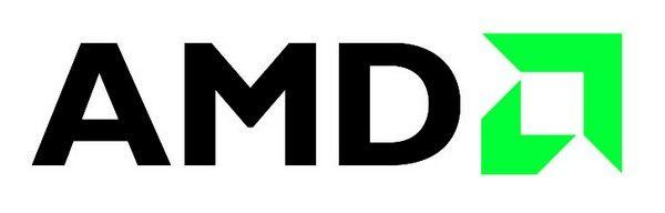 Amd Logo Advanced Micro Devices Eps File Amd Electronics Logo Logos