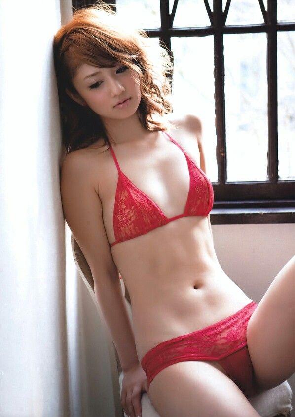 Yuko Ogura | Pheromones | Pinterest