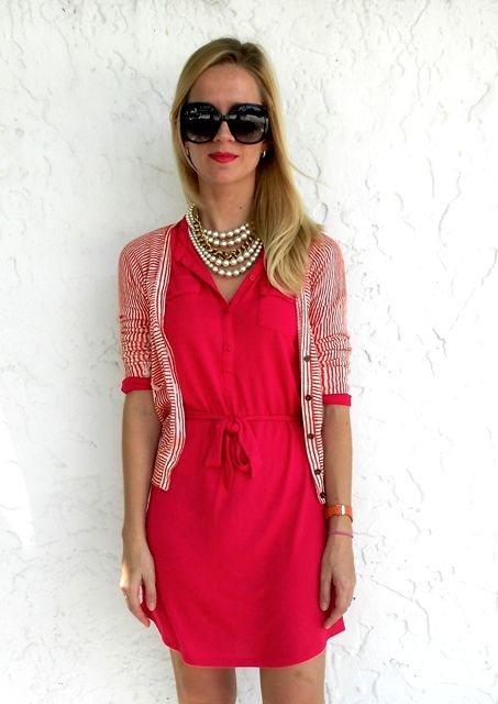 #gucci shades #oldnavy dress