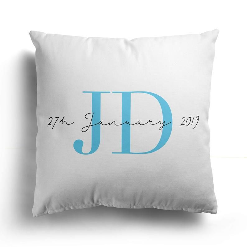Pillowcase Pillow case Custom