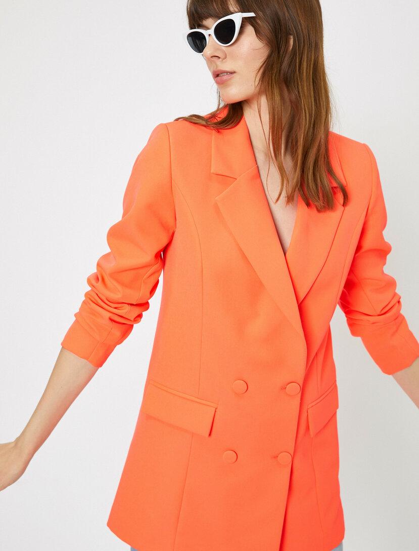 Baz Adli Kullanicinin Koton Panosundaki Pin Giyim Moda Stilleri Blazer Ceket