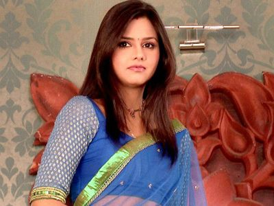 Khushi indian girl fantastic fucking with dirty chat - 4 1